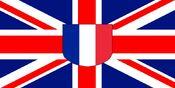 Flag of shirid NR
