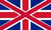 Alternate british flag by alternateflags-d7dblmj-1-