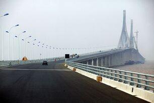 Hutton Bridge