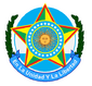 National Seal of United Brazil