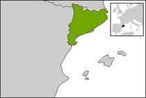 CataloniaRepublic-Map-Location