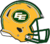 Edmonton Eskimos Helmet Logo Updated 2015