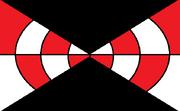 Flag of Gahl