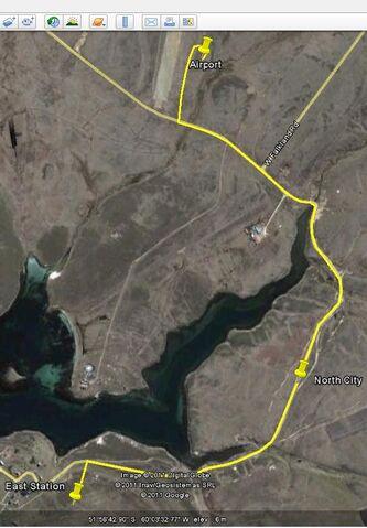 File:Fox Bay Tram Map2.jpg