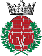 5th light infantry insignia