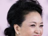 Liu Zhou