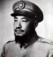 Zhao Guangping.jpg