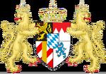 Ackerland CoA (3).png