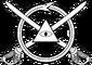 Great Seal of Usonia