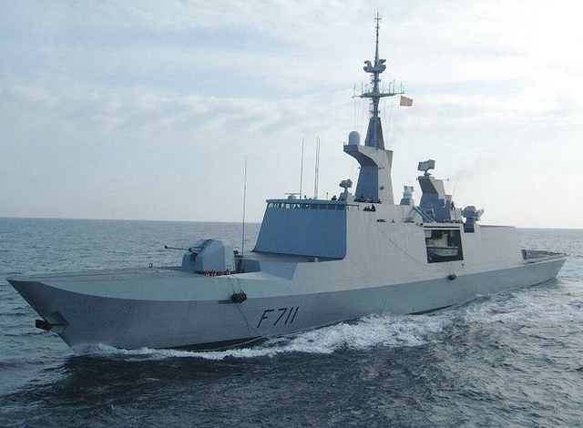 File:Ionian class frigate.png