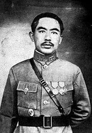 Jin Xiyfung