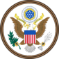 Seal of the United American Confederation