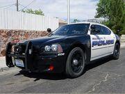Police-cars18