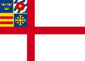 Echorus flag NR