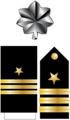 Cdr Insignia (STN).png