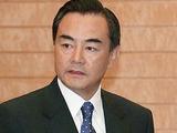Manchurian legislative election, 2015