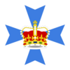 Coat of arms of katachon