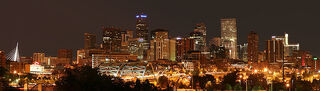 DenverSkyline