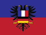 Franco-German Commonwealth