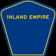 Inland Empire Marker