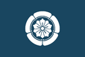 Flag of Hosokawa (Cosmic Mind).png