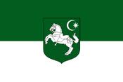 Flag of duchy of lipkania by otakumilitia-d4w40fy-1-