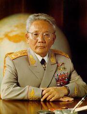 Qian 1977