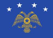 Fruyae flag NR