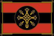 Dorssia flag