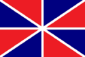 Flag of New Hampshire2
