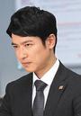 ToruFujiwara