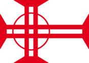 Riihirava flag
