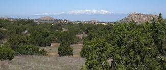 Gavilan Hills