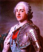 King Henri IV