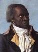 Jean-Noël Charbonneau, 1st Earl of Gonaives (cropped)