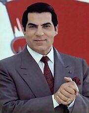 Khaled al-Zaidi