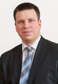Jürgen Ratzlaff1