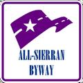 All-Sierran Byway Marker.png