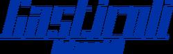 Castiroli LCA logo