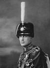 Russian Noble 1904