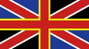 Filnerius flag NR