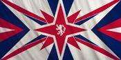 Gouwotis flag NR