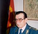 Tomislav Ivanovski