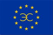 Qirko flag NR
