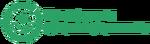 Logo of Eckstein Company