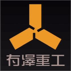 Arisawa Logo