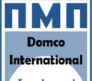 Domco International