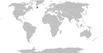 World with Kobidar