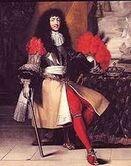 King Richarde V