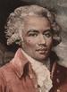 Lèonard Tourneur, 1st Duke of Les Cayes (cropped)